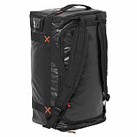 Helly Hansen Duffel Bag 120L (HEL79575)