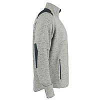 Projob FLEECE JACKET (PRO3318)