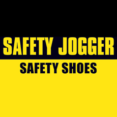 SafetyJogger Shop