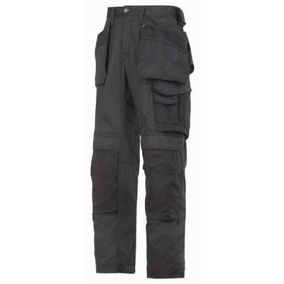 Snickers CoolTwill Trousers with Holsterpockets (SNI3211)