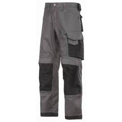 Snickers DuraTwill Trousers (SNI3312)