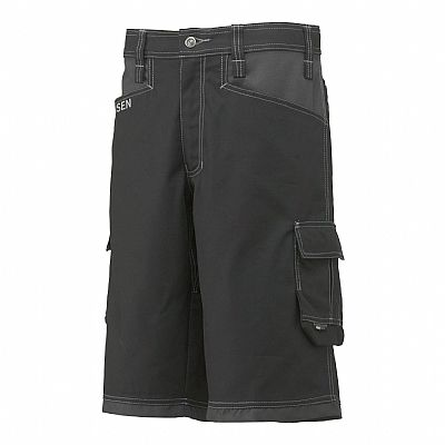 Helly Hansen Chelsea Work Shorts (HEL76443)