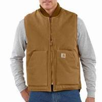 Carhartt Artic Vest (CAR10-V01)