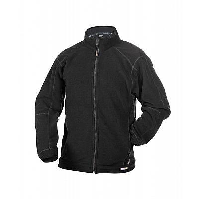 Dassy Fleece Jacket Penza (300219)