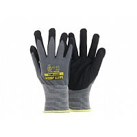 Safety Jogger Work Gloves Allflex