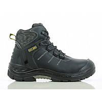 Safety Jogger Safety Shoe Power2 S3 HRO Metal Free