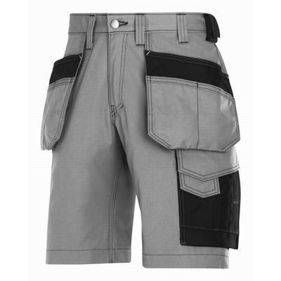 Snickers Shorts with Holster Pockets Rip-Stop (SNI3023)