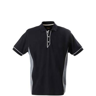 Harvest Hanford Poloshirt Men (HAR06-2135021)