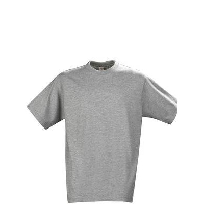 Printer (Harvest) Heavy T-Shirt Junior (HAR06-2264015)
