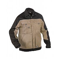 Dassy Work Jacket Lugano