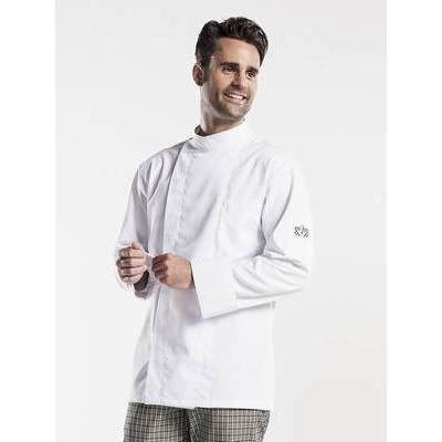 Chaud Devant Chef Jacket Nova (CHA265)