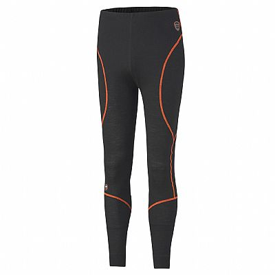 Helly Hansen Anti Flame Fakse Thermo Pant (HEL75475)