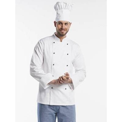 Chaud Devant Chef Jacket Hilton (CHA245)