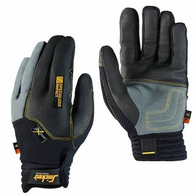 Snickers Specialized Impact Glove Left (SNI9595)