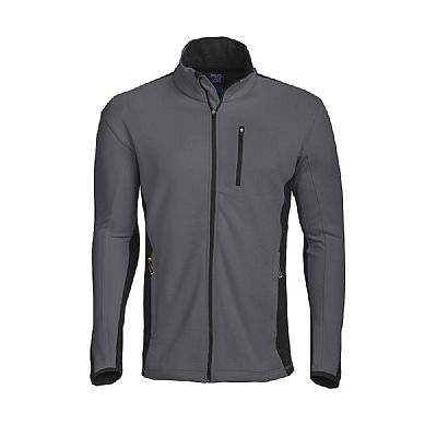 Projob Functional Zip Sweater (PRO3307)