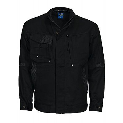 Projob Canvas Work Jacket (PRO5414)