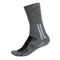 Projob Technical Sock Wool