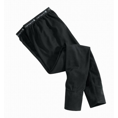 Carhartt Base force cold weather bottom (CAR-100642)