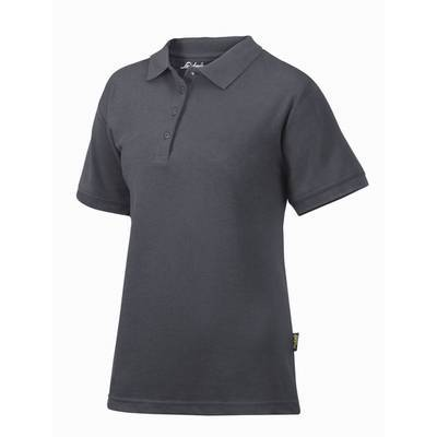 Snickers Dames Polo Shirt (SNI2702)