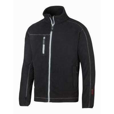 Snickers A.I.S. Fleece Jack (SNI8012)