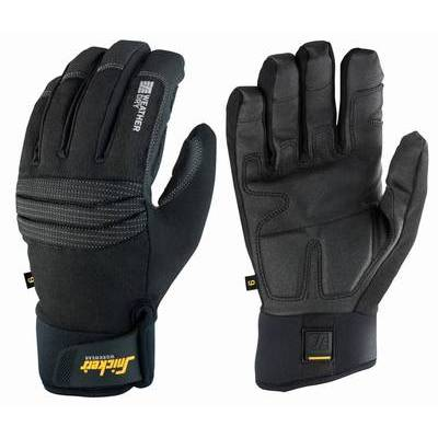 Snickers Weather Dry Gloves (SNI9579)