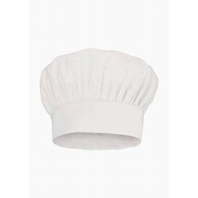 De Berkel Chef Hat White (DEB8003021)
