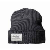 Snickers Fisherman Beanie AllroundWork