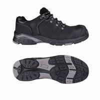 Snickers Toe Guard Trail S3 Safety Shoe