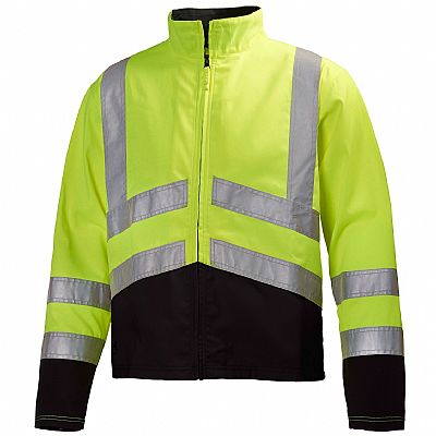 Helly Hansen Alta Jacket High Visibility (HEL76196)
