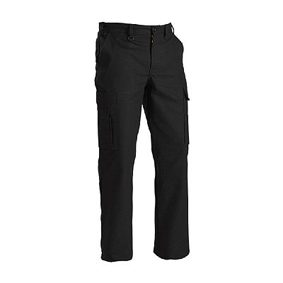 Blaklader Cargo Trousers Cotton Heavy (BLA14001370)