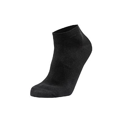 Blaklader Cotton Socks Low (BLA21951098)
