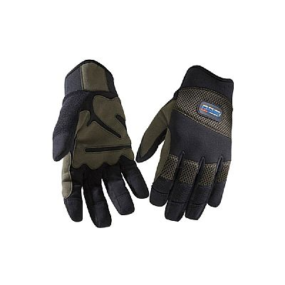 Blaklader Craftsman Gloves Breathable (BLA22343914)