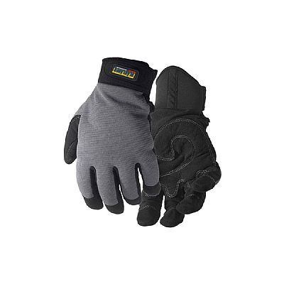 Blaklader Craftsman Gloves Stretch (BLA22353915)