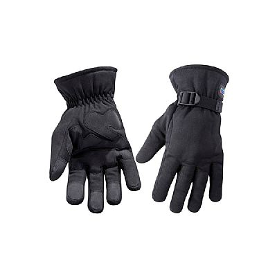 Blaklader Craftsman Lined Gloves (BLA22373921)