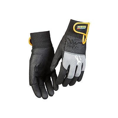 Blaklader Mechanics Gloves (BLA22453942)