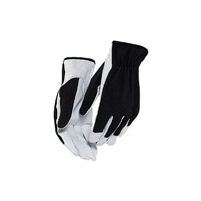 Blaklader Craftsman Gloves 12-Pack (BLA22763910)
