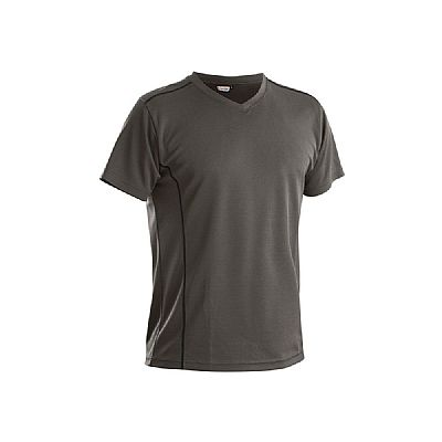 Blaklader T-shirt UV-protection (BLA33231051)