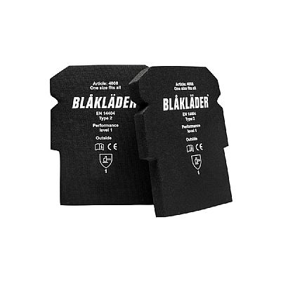 Blaklader Heavy Weight Kneepads (BLA40081015)