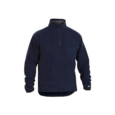 Blaklader Fleece Pull-Over (BLA48312540)