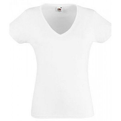 (STA-3-6VE-TSHIRT-DAMES)