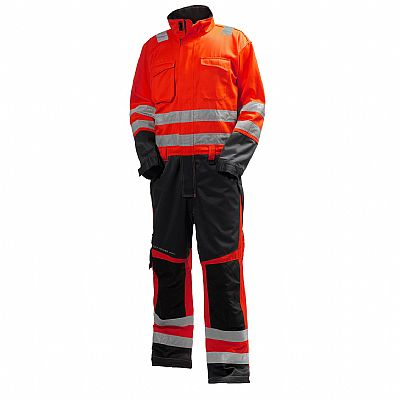 Helly Hansen Alna Overall High Visibility (HEL77610)