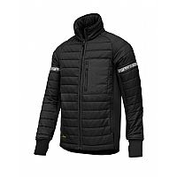 Snickers Insulated Jack AllroundWork 37.5�