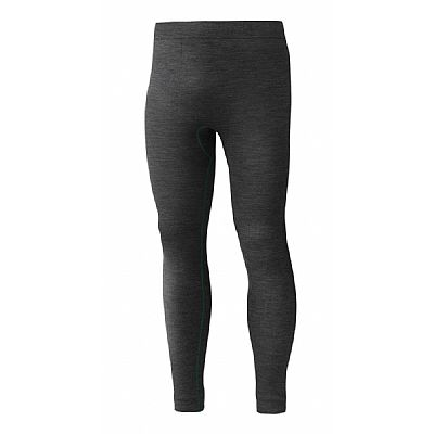 Snickers First Layer Wool Legging FlexiWork (SNI9442)