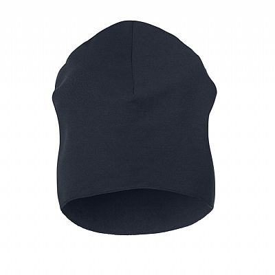 Snickers FlexiWork Stretch Fleece Beanie (SNI9024)
