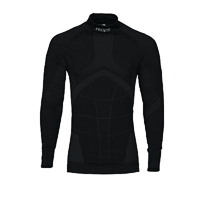 Projob Advanced Crewneck Undershirt (PRO3105)