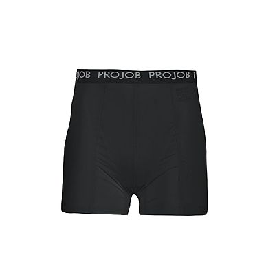 Projob Advanced Mens Boxer (PRO3504)