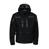 Projob Functional Triple Layer Shell Jacket (PRO3410)