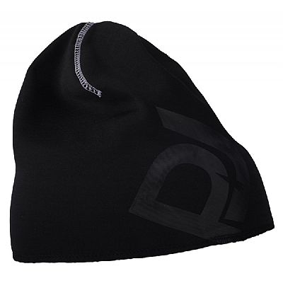 Projob Fleece Cap with Logo (PRO9061)