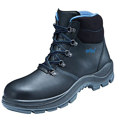 Atlas High Safety Shoe XP 155 S3 (ATL513911)