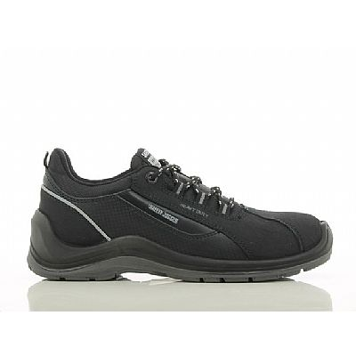 Safety Jogger Safety Shoe Advance S1P (ADVANCE)